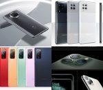 Samsung, iPhone y Xiaomi: los descuentos más increíbles de hoy en Amazon
