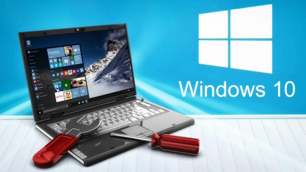 ¿Cómo arreglar el uso completo del disco Sedlauncher.exe en Windows 10?