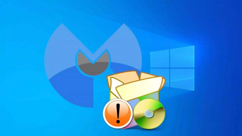 Solución 4: Bloquee Sedlauncher.exe con programas antivirus