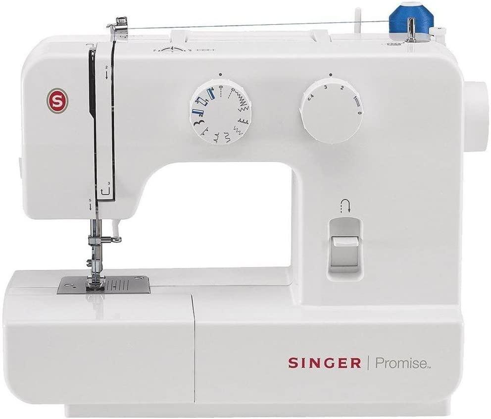 Estas son las mejores máquinas de coser según la OCU