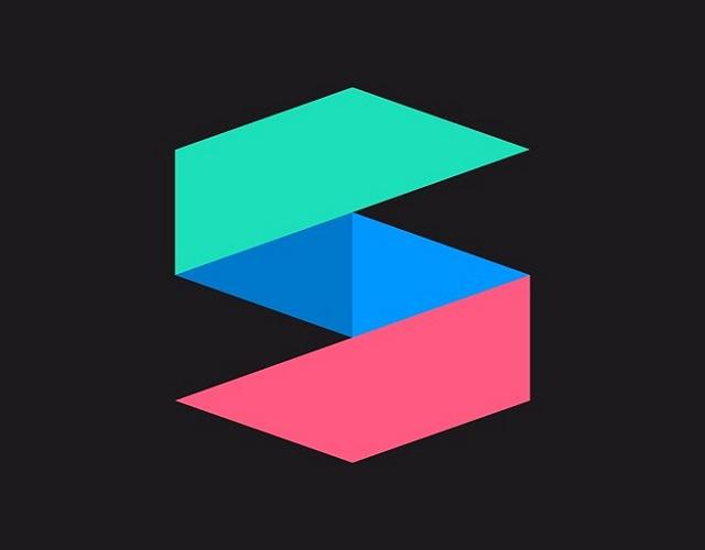 Spark Logotipo de AR en Facebook Logotipo de AR en Facebook
