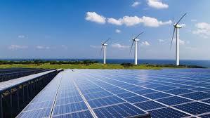 El Gobierno aprueba el nuevo marco de subastas renovables