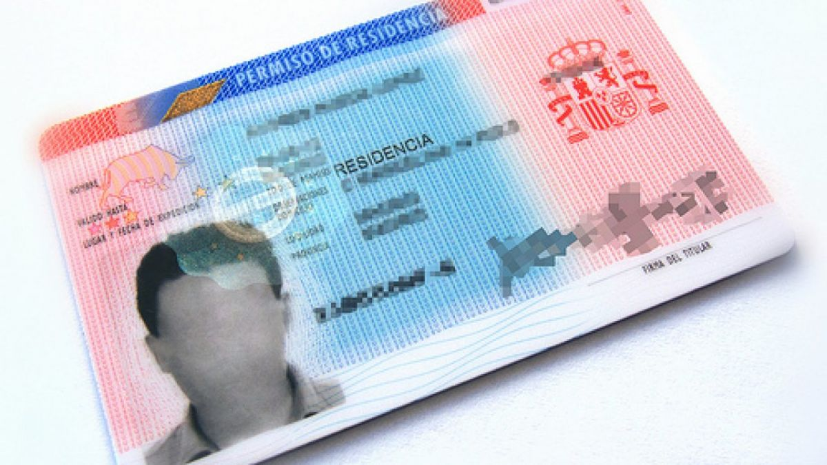 ¿Qué es el TIE y cuáles son los beneficios de conseguirlo para un extranjero?