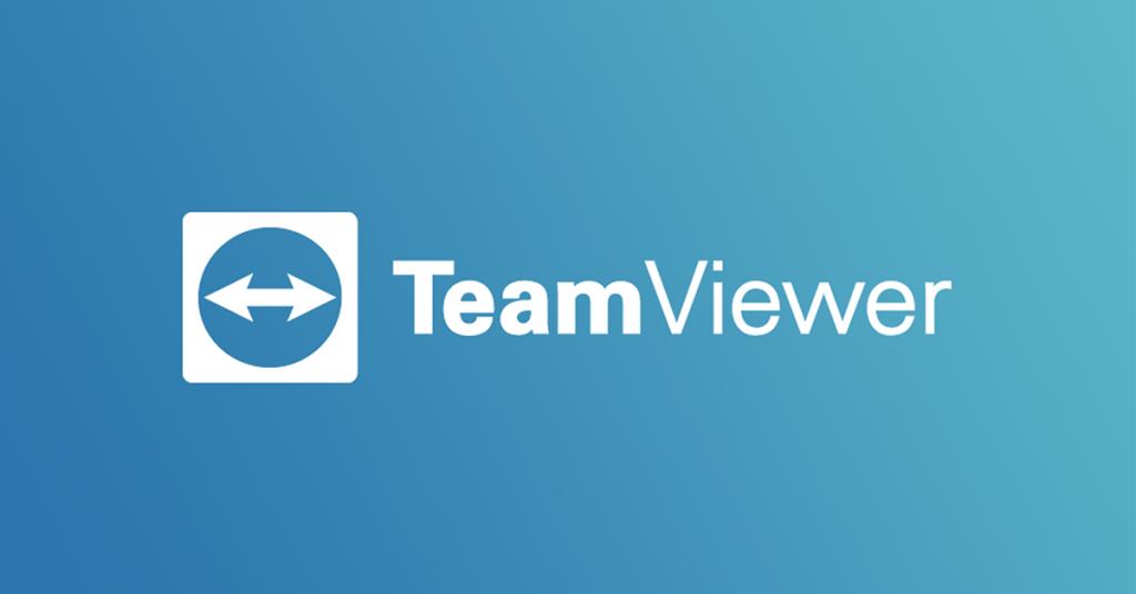 Controle una computadora con TeamViewer a través de la aplicación de escritorio