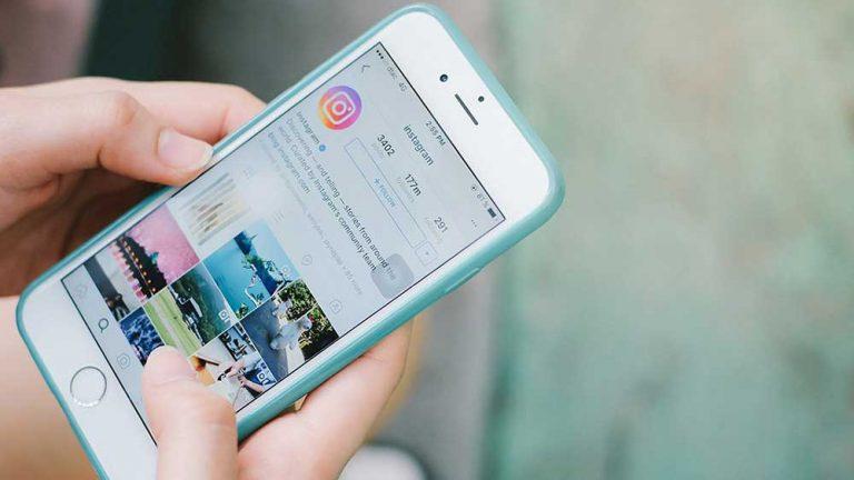 Todo lo que funciona para conseguir en Instagram más seguidores