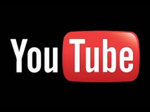 Trucos desconocidos de YouTube que te van a ilusionar