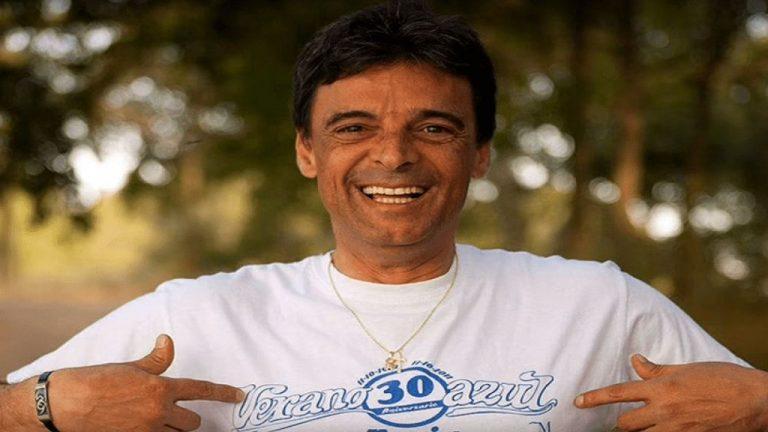 Drogas, cárcel: La triste vida de José Luis Fernández, Pancho en Verano Azul