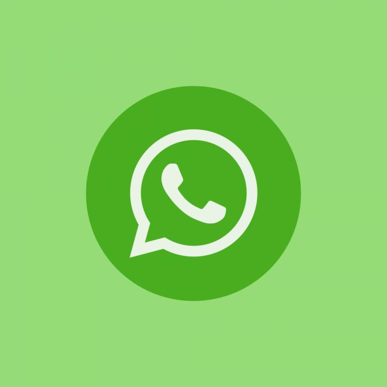 Cómo conservar los mensajes temporales de WhatsApp aunque se autodestruyan