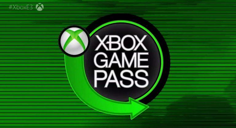 Estos son los 11 juegos nuevos que tendrás en Xbox Game Pass