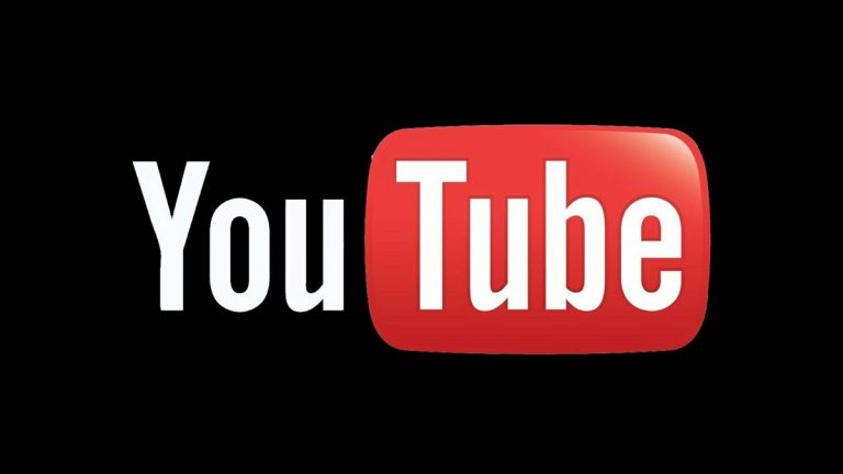 Cómo bajarte los vídeos de Youtube desde Windows