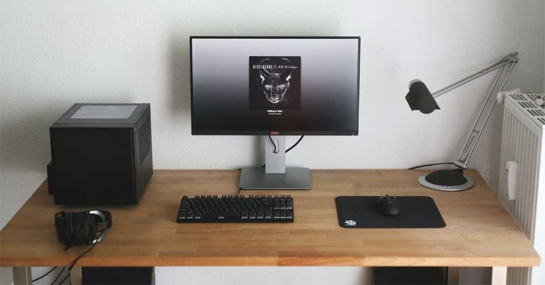 Accesorios imprescindibles para tu PC