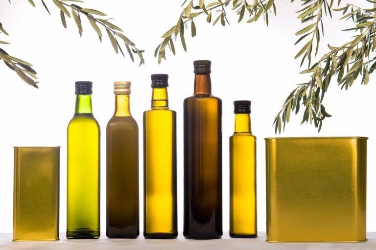 Aceite de oliva o girasol: cuál debes usar en cada caso