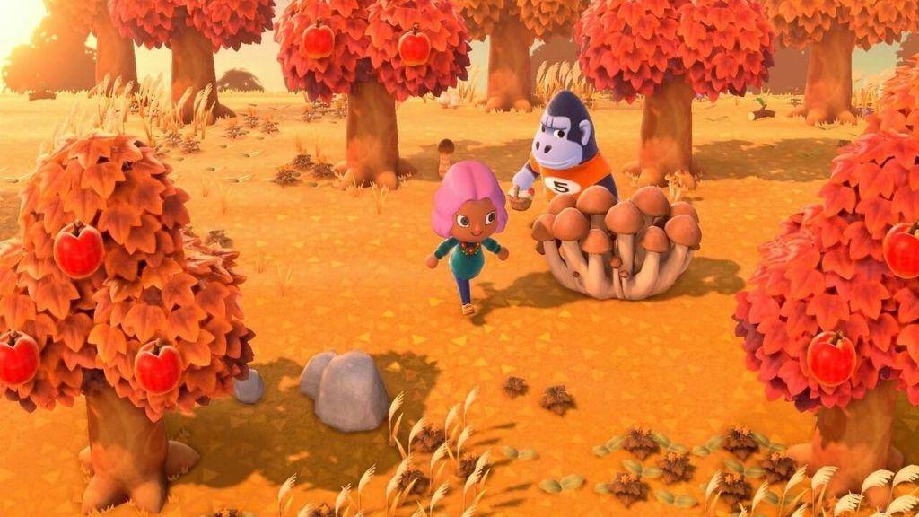 Novedades de Animal Crossing: New Horizons por el que todos volverán a jugarlo