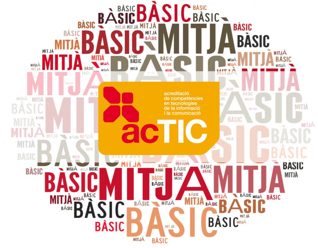 actic básico