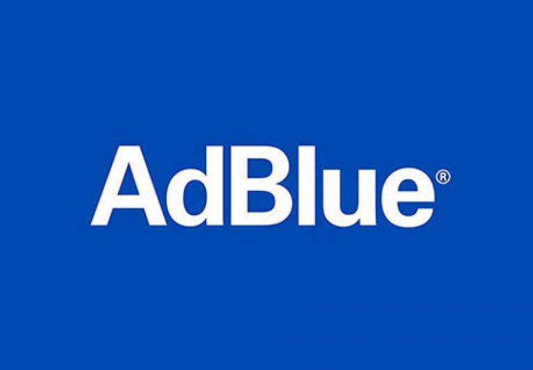 Qué es AdBlue