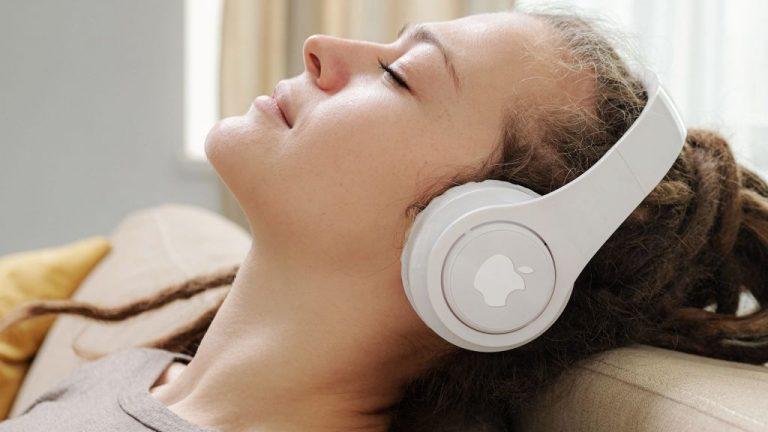 Qué esperamos de los próximos auriculares Airpods Studio de Apple