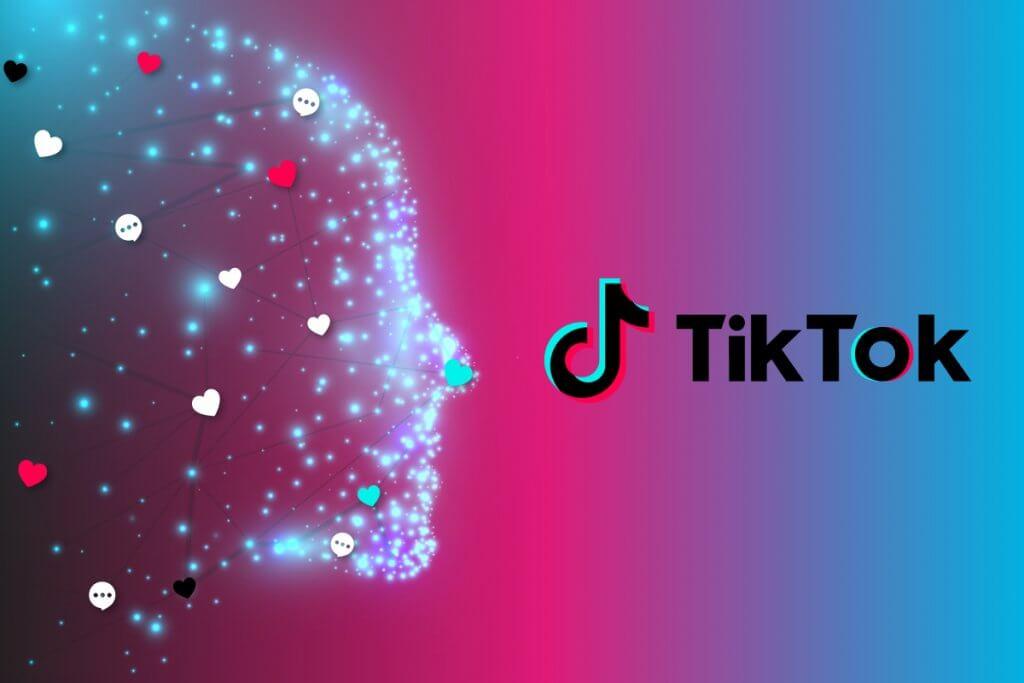 App de TikTok