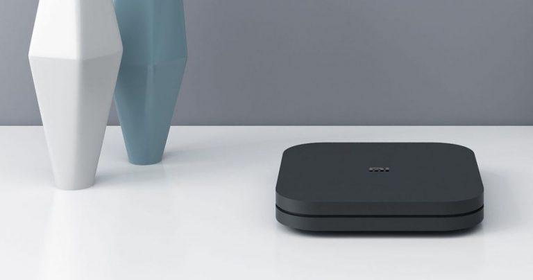Móntate un centro multimedia con estos Android TV Box