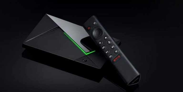 Android TV Box perfectos para tu Smart TV