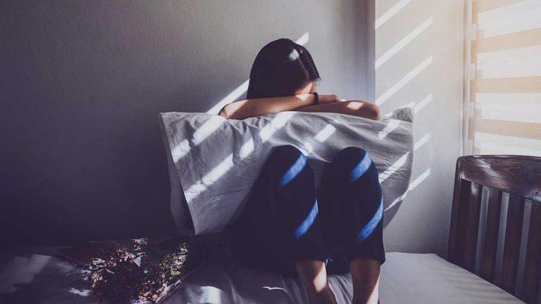 Cómo superar la ansiedad