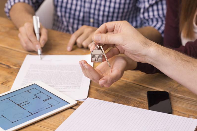Obligaciones de un arrendatario