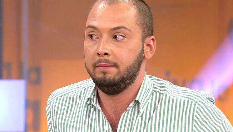 Suma y sigue: Todas las estafas de José Antonio Avilés que han destapado en Telecinco