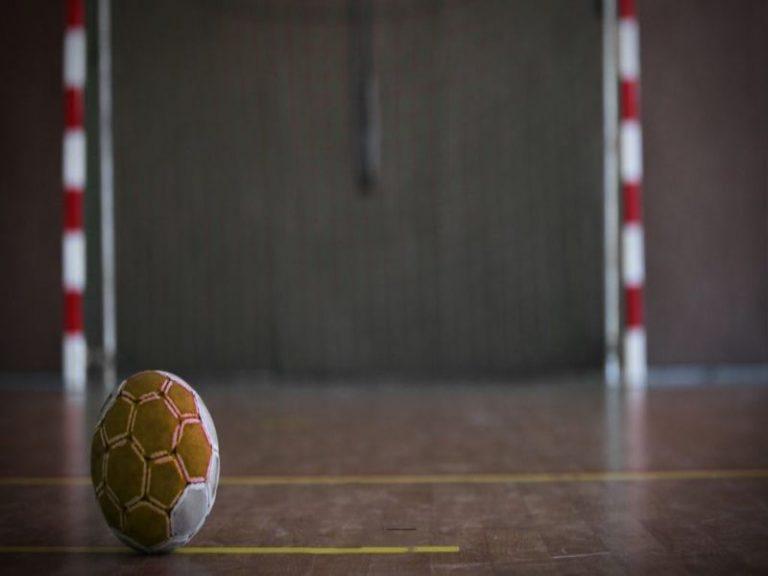 Qué es el balonmano