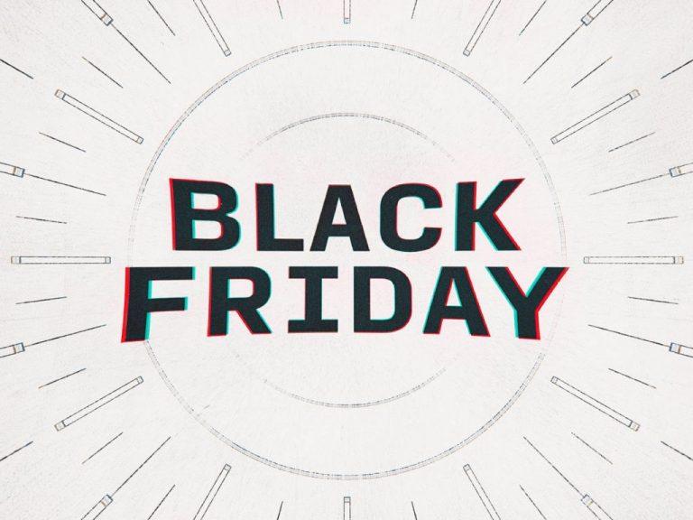 Cómo conseguir las mejores ofertas del Black Friday