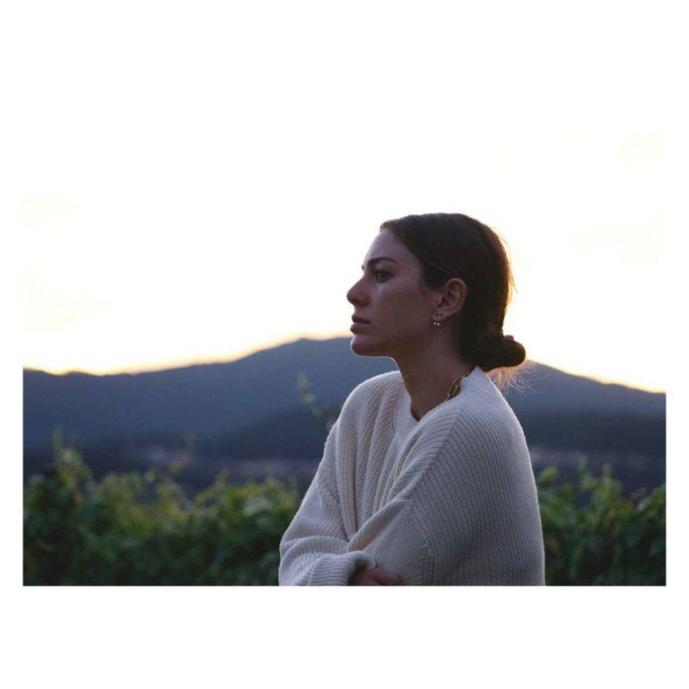 Blanca Suárez en El Hormiguero: así se convirtió en una de las actrices más reclamadas
