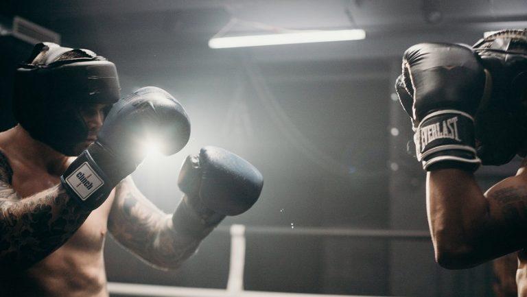 El milagro físico de Mike Tyson en su vuelta al boxeo con 54 años
