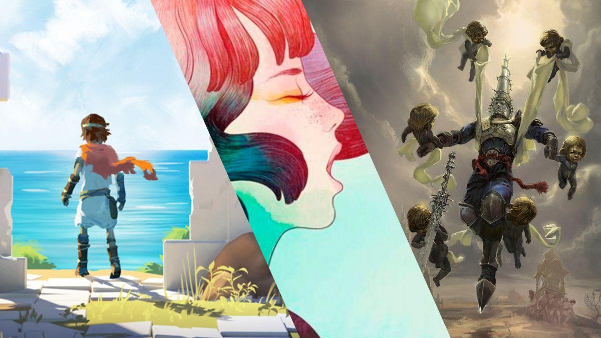 Videojuegos españoles que se codean con grandes éxitos