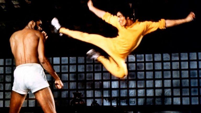 Bruce Lee: todo lo que has de saber sobre el rey de las artes marciales