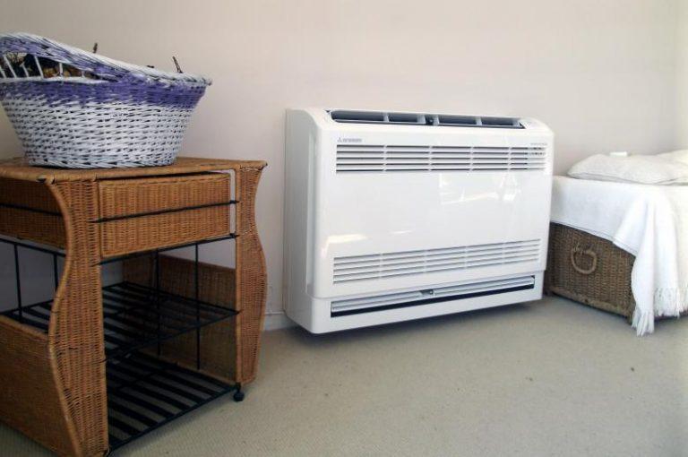 Calefactores eléctricos: te desvelamos cuáles son los mejores según la OCU