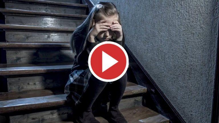 Levántate Contra el Bullying lanza la campaña 'El Bullying #NoEsCosaDeCríos'