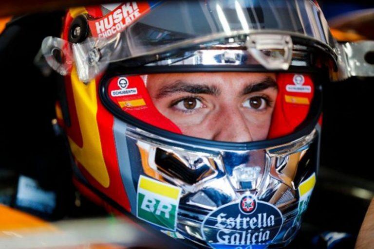 El calvario que se le puede avecinar a Carlos Sainz en Ferrari