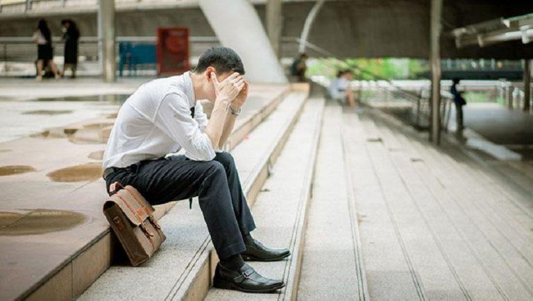 ¿Cuáles son las causas de un despido procedente?