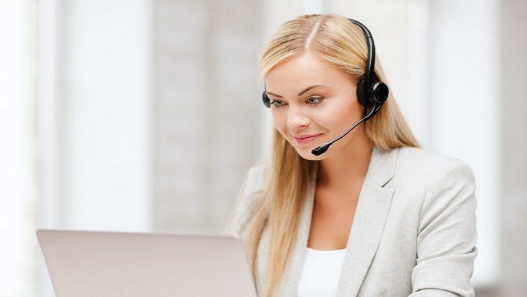 Centralita virtual: la gran aliada para el teletrabajo y la atención al cliente