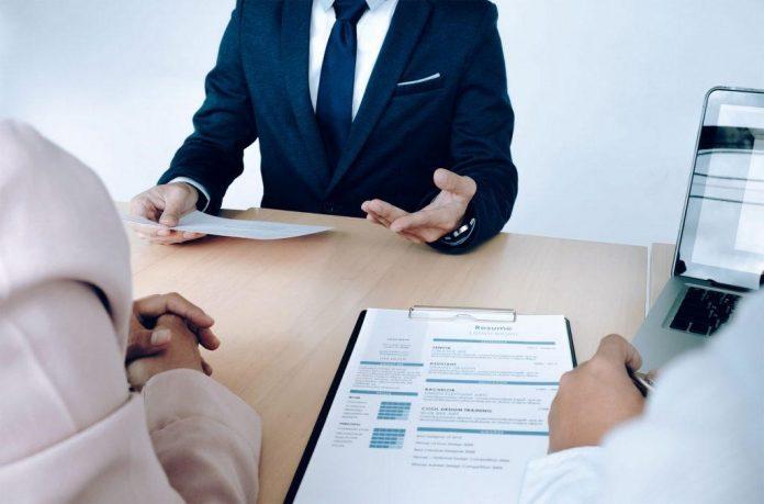 Formalización del certificado de profesionalidad