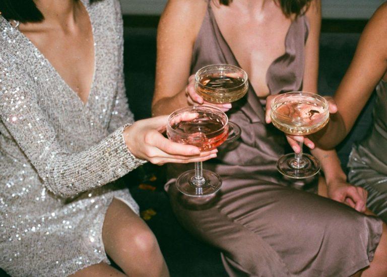 Cava o champán: la clave no solo está en las burbujas
