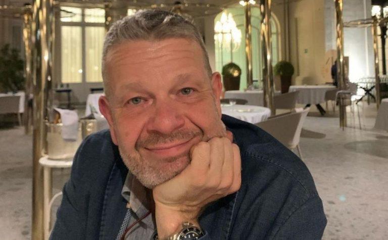 El Hormiguero: Las broncas más impactantes de Alberto Chicote en televisión