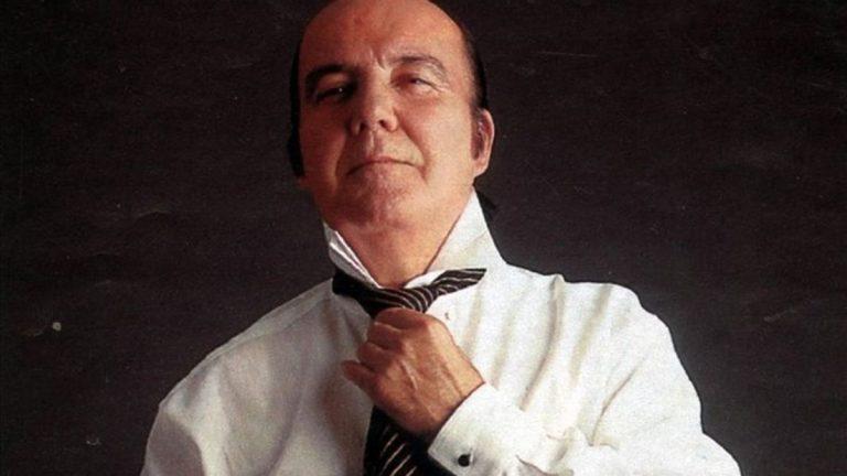 Emilio Aragón, Chiquito de la Calzada y otros famosos que viste en los anuncios de los 90