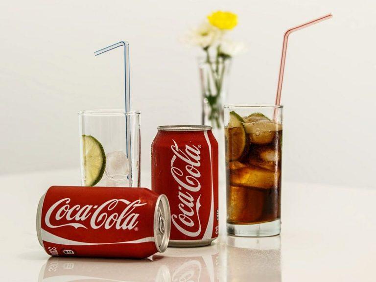 Coca-Cola, La Casera y otras marcas que supieron enamorarte con sus anuncios