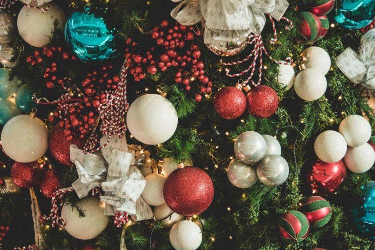 Aplicaciones imprescindibles para esta Navidad