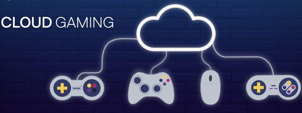 Facebook gaming: así es el streaming de videojuegos de la red