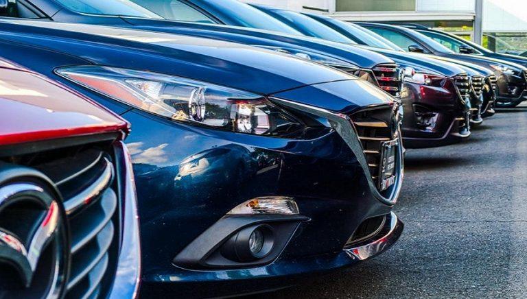 Comprar un coche de segunda mano en tiempos de movilidad reducida