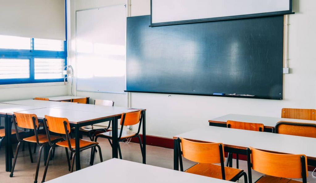 ¿Cuáles son los beneficios de una escuela concertada?