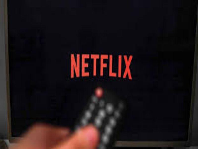 como puedo usar Netflix