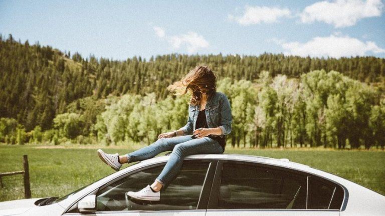 ¿Buscas comprar un coche barato?