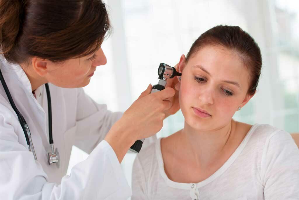 Controla tu salud auditiva