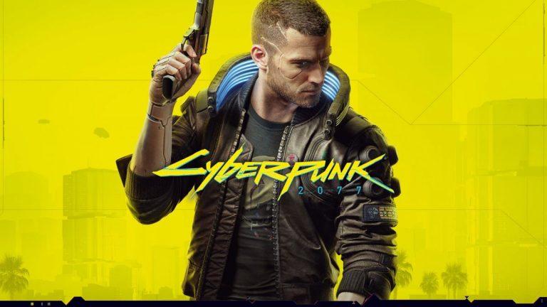 Cyberpunk 2077: Todo lo que sabemos sobre el juego